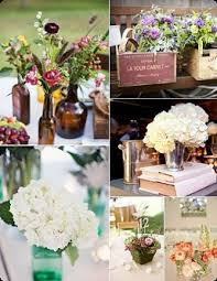 wedding centerpieces cheap ideas for cheap wedding centerpieces big wedding tiny budgetbig
