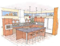 foundation dezin decor 3d kitchen model design foundation dezin decor 3d view rendered in different shades