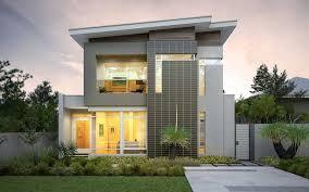modern home design narrow lot uncategorized narrow homes inside stunning narrow lot modern house