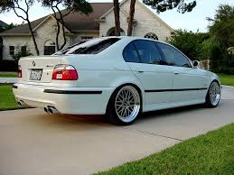 bmw m5 e39 aftermarket wheels page 189 bmw m5 forum and m6