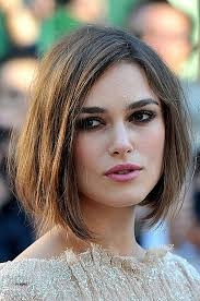 hairstyles for diamond shaped face short hairstyles short hairstyle for diamond shaped face new