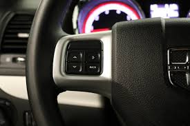 jm lexus service appointment used mini van passenger vehicles for sale jim falk motors