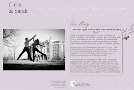 the best wedding websites wedding planning archives s bridallily s bridal