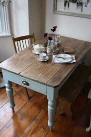 Dining Room Furniture Furniture Best 25 Pine Table Ideas On Pinterest Diy Dining Table Hairpin