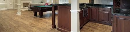 discount laminate flooring san antonio tx installation