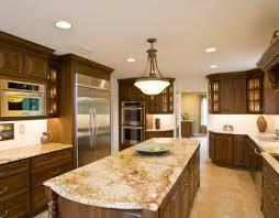 kitchen stylish kitchen cabinets white washed prominent kitchen