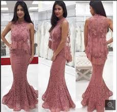 prom dresses shawls jackets australia new featured prom dresses
