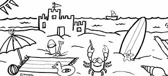february 2015 enjoy creative fun toys coloring vector royalty