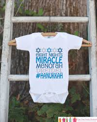 hanukkah t shirts kids hanukkah shirt hanukkah for or boys