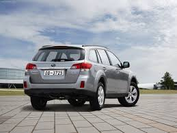 subaru outback lifted off road subaru outback 2011 pictures information u0026 specs