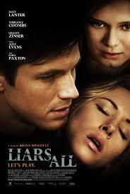 Liars All ()