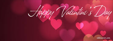 happy valentines day banner images of happy valentines day banner for christmas