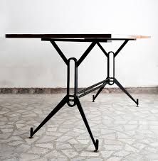 Modern Industrial Furniture by 1128 Best 4 Table Images On Pinterest Tables Dining Tables And