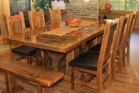 Miller Table Tables Benches U0026 Chairs By Henry Miller Used Anew Llc