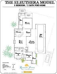 rv floor plans houses flooring picture ideas blogule