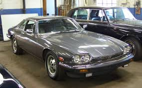 creamy with painted side mirrors jaguar xjs pinterest jaguar