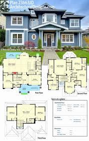 luxury home floorplans floor plans for houses luxury home floorplans modular home plans