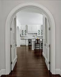 60 Inspiring Kitchen Design Ideas Home Bunch Interior by 196 Best Kitchens Images On Pinterest