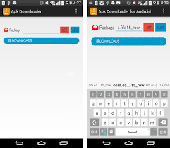 apk downloader apk downloader for android apk version 1 0 0 0 0