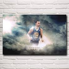 Curries Home Decor Compare Prices On Stephen Curry Posters Online Shopping Buy Low