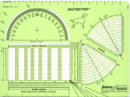 sheet metal templates aiyin template source