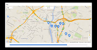 Maps Location History Asset Tracking Mydevices Com