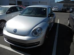 silver volkswagen silver volkswagen beetle in utah for sale used cars on