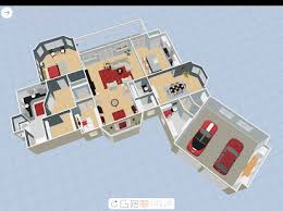 home design planner room planner home design android apps on play