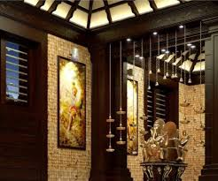 pooja room archives designwud