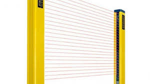 best of safety light curtain renovation meganeya info