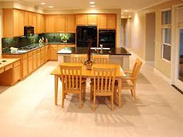 Travertine Kitchen Floor by 40 Best Slate Flooring Images On Pinterest Slate Flooring Slate