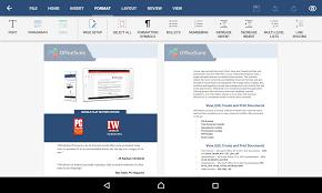 officesuite pro apk officesuite pdf editor premium v9 2 10923 mod apk is here