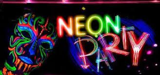 neon party neon party im club gnadenlos october 6 at 8 pm 5 am westbahnhof