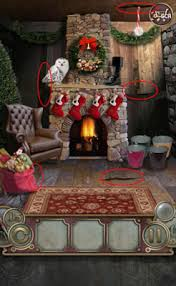 how to solve level 15 on 100 doors and rooms horror escape escape the mansion christmas walkthrough level 1 2 3 4 5 6 7 8 9 10