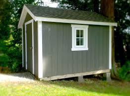 perfect backyard sheds u2014 optimizing home decor ideas best ideas