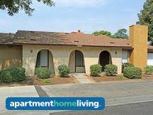 1 Bedroom Apartments For Rent In Fresno Ca 1 Bedroom Fresno Apartments For Rent Fresno Ca