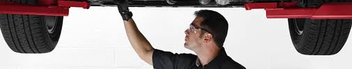 gm global service desk certified service fleet vehicles gm fleet canada