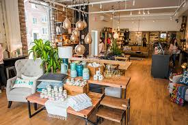 Best Home Decor Stores Toronto The Best New Design Stores In Toronto For 2016