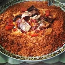 cours de cuisine le havre cuisine le havre porownywarka cours de cuisine le havre liberec info