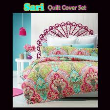Indian Inspired Bedding 16 Best Bedspread Images On Pinterest Aqua Beautiful Bedrooms