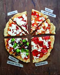 Black Mom Homemade by Grilled Pizzas U2013 The Mom 100 The Mom 100
