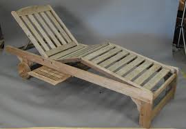 Smith And Hawken Teak Patio Furniture by Auction Catalog U2013 Nadeau U0027s Auction Gallery