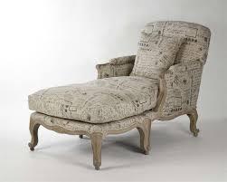 linen club chair country literary script linen club chair ottoman kathy