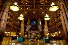 wilderness lodge villas floor plan disneys grand floridian dvc