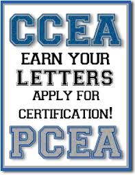 Construction Estimating Certification by The Certification Program