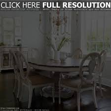 pottery barn dining table look alikes barn decorations coffe