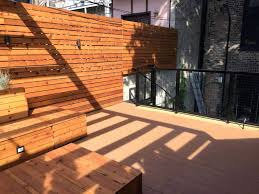 Build Deck Bench Seating Deck Benches With Storage Deck Bench Seating Brackets Shoe Bench