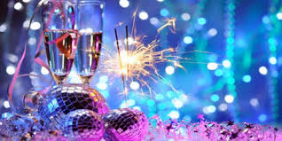Upscale New Years Eve Decorations by Back Bay Ball New Years Eve A 30 Project At Westin Hotel Copley