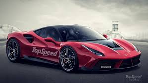 types of ferraris reviews specs prices page 170 top speed
