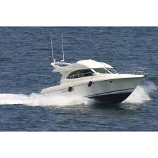 boats u0026 water sports walmart com flex seal spray on sealant weatherproof caulking for marine and